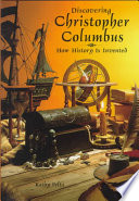 an introduction to the life and history of christopher columbus Christopher columbus (/ k ə ˈ l ʌ m b ə s / before 31 october 1451 - 20 may 1506) was an italian explorer, navigator, and colonist who completed four voyages across the atlantic ocean under the auspices of the catholic monarchs of spain.