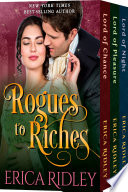 Rogues to Riches  Volume One