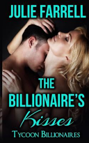 The Billionaire s Kisses
