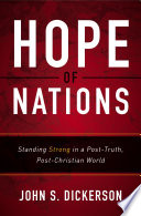 Hope of Nations