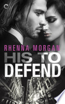 His to Defend Book PDF