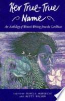 download ebook her true-true name pdf epub