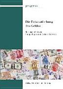 Die Entstaatlichung des Geldes