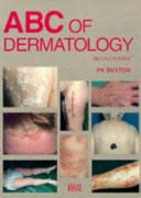 ABC of Dermatology