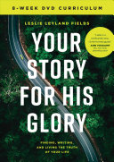 Your Story for His Glory Book PDF