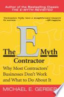 The E Myth Contractor