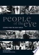 People Of The Eye