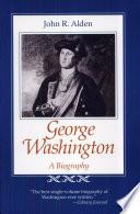 George Washington  A Biography Book PDF