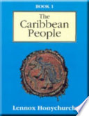 Caribbean People