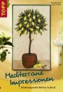 Mediterrane Impressionen