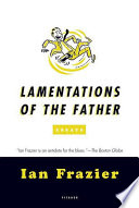 Lamentations of the Father