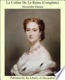Le Collier De La Reine (Complete)