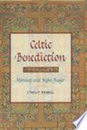 Celtic Benediction
