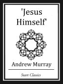 download ebook jesus himself pdf epub