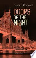 Doors of the Night (Thriller Classic)
