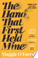 Book The Hand That First Held Mine