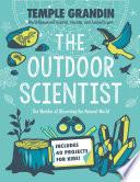 The Outdoor Scientist Book PDF