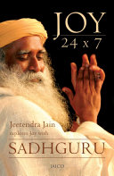 Joy 24 X 7 Of Joy There Is No Religion