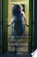 L'amante silenzioso Book Cover