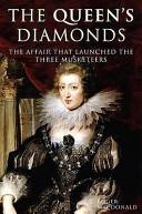 The Queen s Diamonds