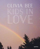 Olivia Bee