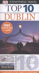 Top 10 Dublin