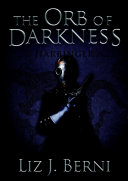 Book The Orb of Darkness Harbinger