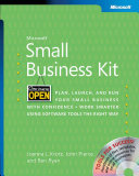 Microsoft Small Business Kit