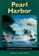 download ebook pearl harbor: the essential reference guide pdf epub