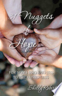 31 Nuggets of Hope