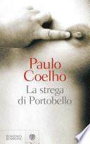 La strega di Portobello by Paulo Coelho