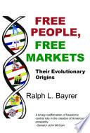 Free People  Free Markets