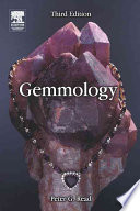 Gemmology Used It To Gain An In Depth