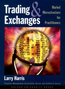 download ebook trading and exchanges pdf epub
