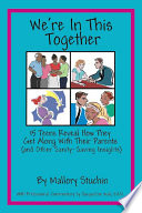download ebook we're in this together pdf epub