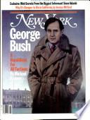 Jan 21, 1980