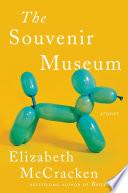 The Souvenir Museum Book PDF