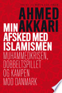 Min afsked med islamismen