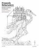 Bestiaire  machines et ornements
