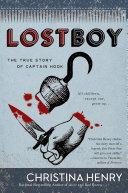download ebook lost boy pdf epub