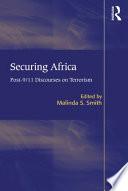 Securing Africa book