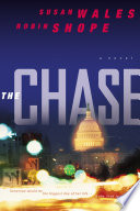 The Chase (Jill Lewis Mysteries Book #1)