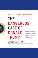 download ebook the dangerous case of donald trump pdf epub