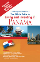 The Official Guide to Living and Investing in Panama