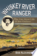 Whiskey River Ranger Book PDF