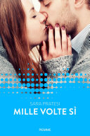 Mille volte sì (Forever)
