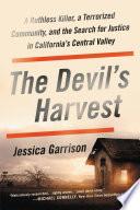 Book The Devil s Harvest