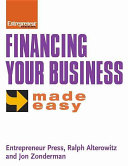 Financing Your Business Made Easy