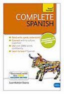 Tys Complete Spanish