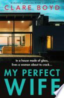 My Perfect Wife Book PDF